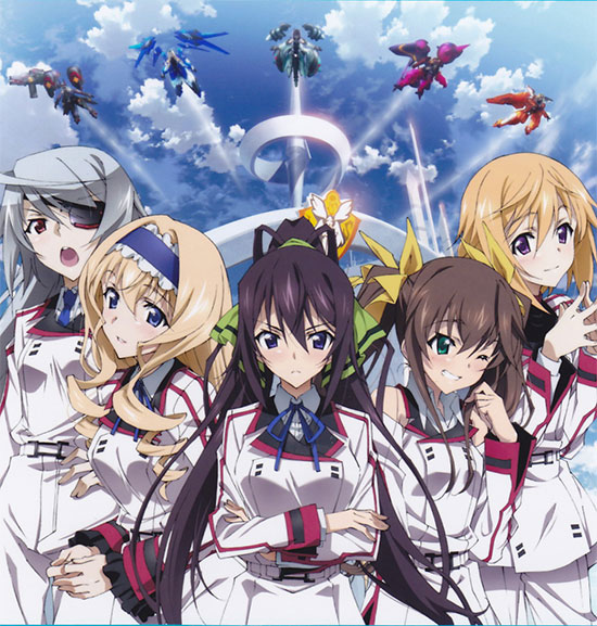infinite-stratos-cover